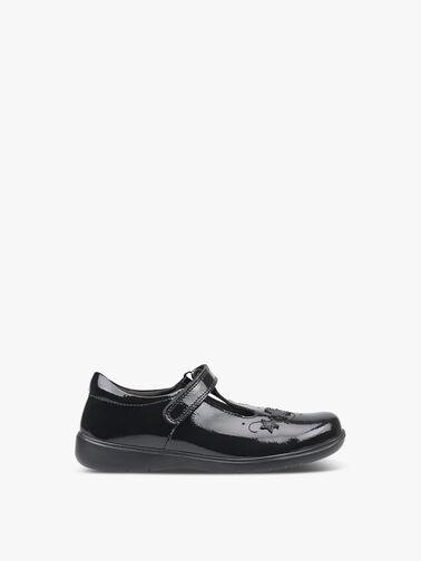 Star-Jump-Black-Patent-School-Shoes-2801-3