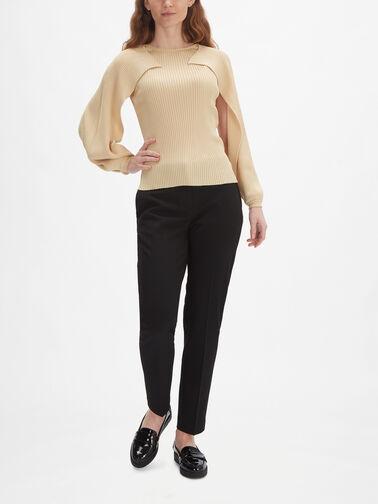 Sleeve-Slit-Rib-Sweater-0001198837