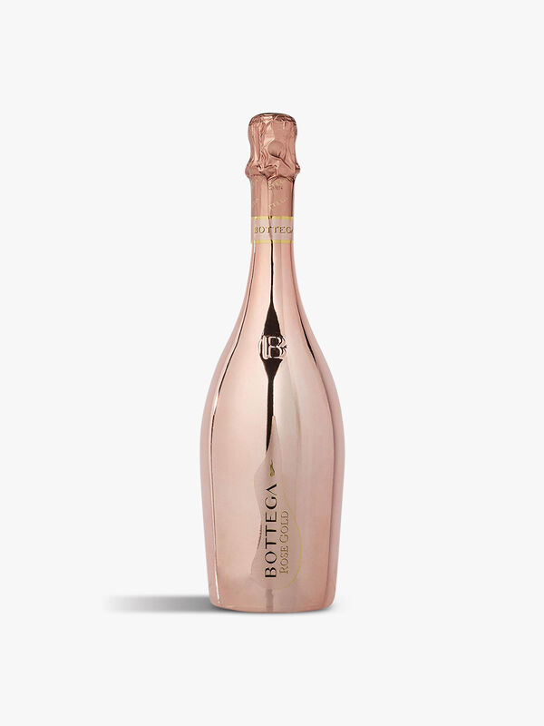 Bottega Rose 75cl