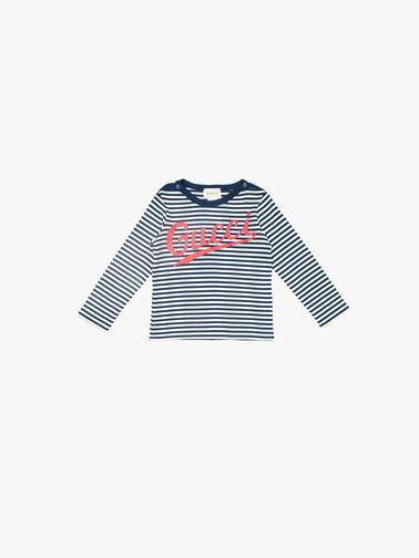 L-S-T-Shirt-w-Print-0001187432