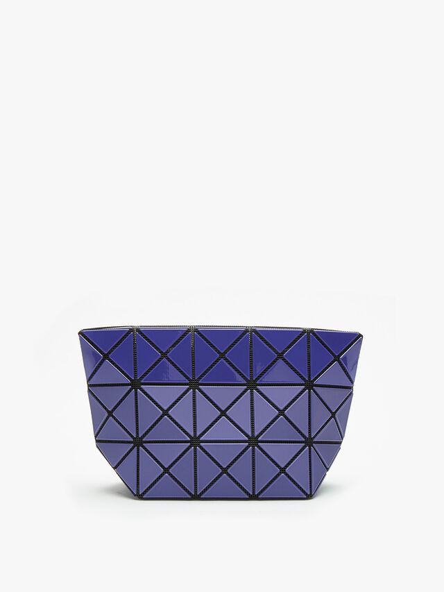 Prism Bi Texture Pouch