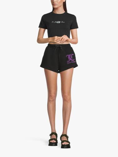 Kennedy-Shorts-JCSH221014