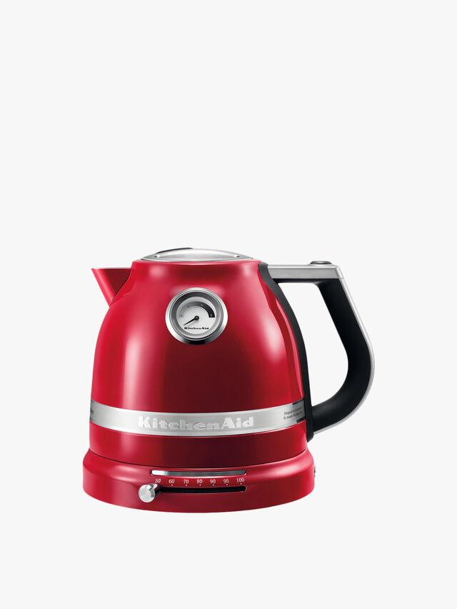 Artisan Variable Temperature Kettle 1.5L