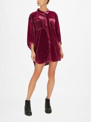 Lux-Velvet-Shirt-Dress-0001200729