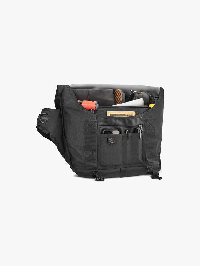 Chrome Industries Citizen Cycling Messenger Bag