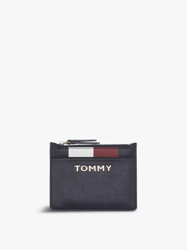 TH Corporate Mini CC Wallet