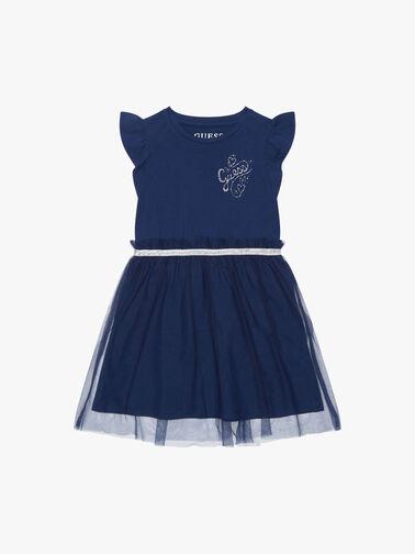 S-S-Dress-K1RK07-K82N0