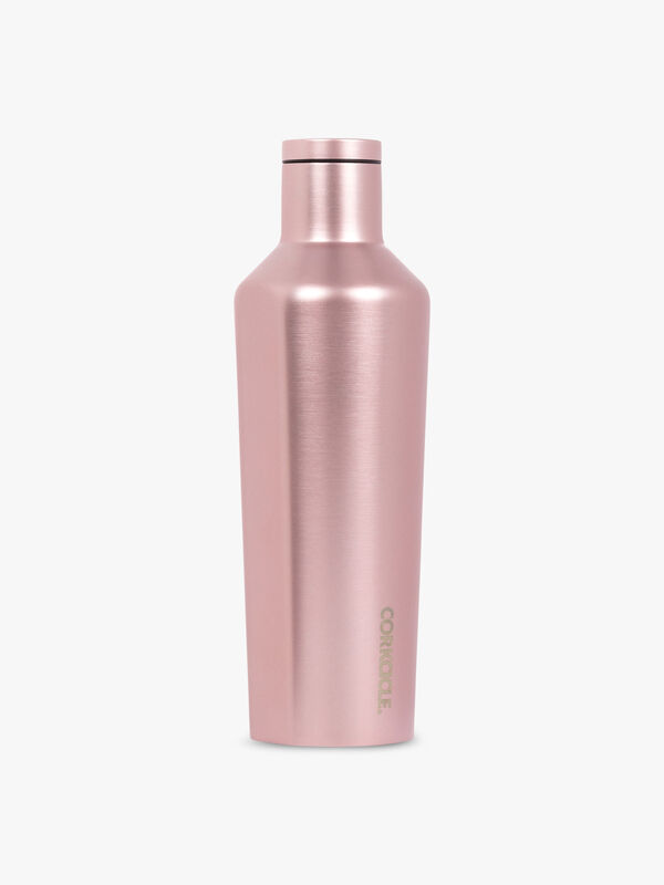 Corkcicle Canteen Water Bottle 16oz/475ml