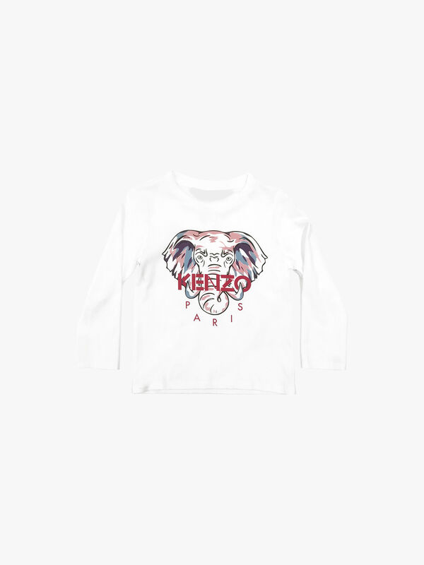 Karina T-Shirt