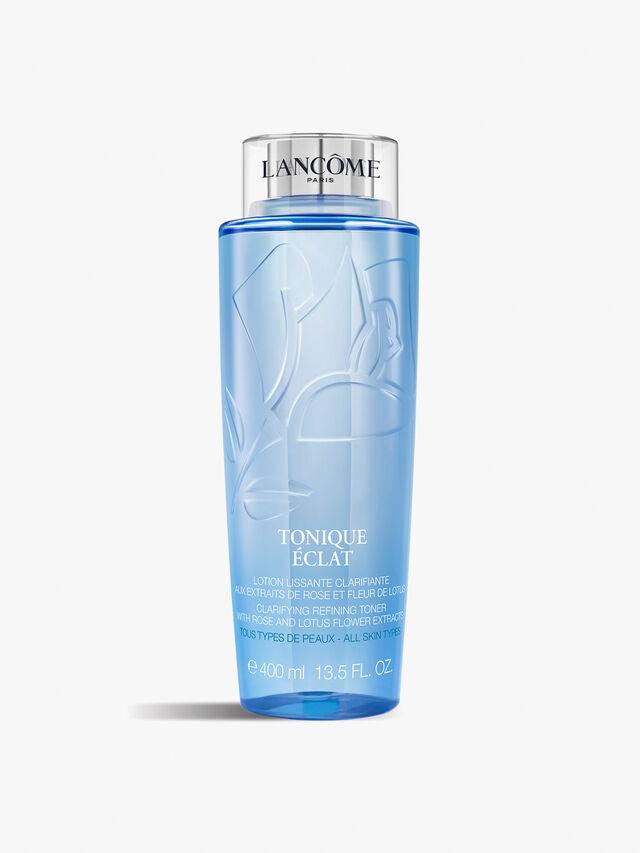 Tonique EclatClarifying Exfoliating Toner 400 ml