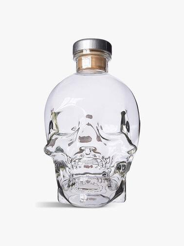 Crystal Head Vodka 70cl