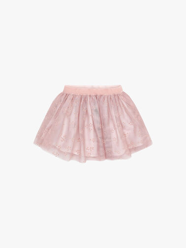 Flock-Tulle-Skirt-0001075969