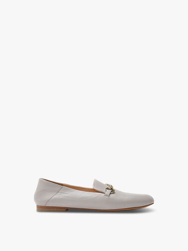 Camille-Stone-Leather-Loafers-20586