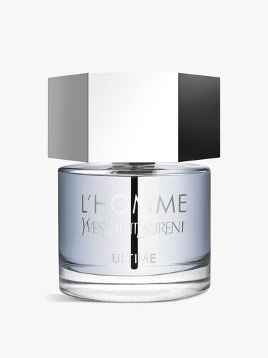 L'Homme Ultime Eau de Parfum 60 ml