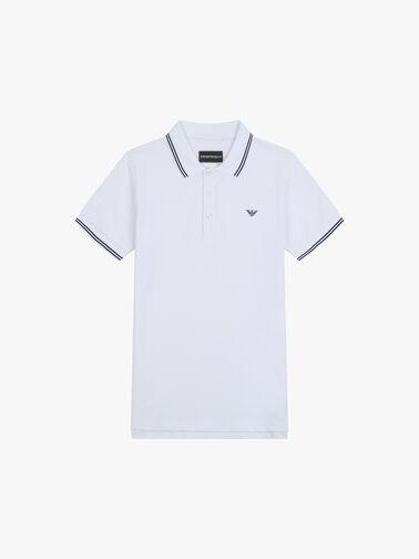 Polo-Shirt-0001188066