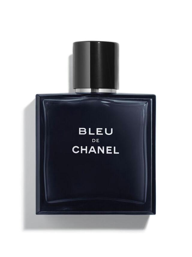 BLEU DE CHANEL Eau De Toilette 50ml