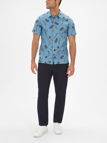 SS-Casual-Large-Floral-Shirt-0001185527
