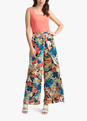 Banana-Leaf-Wide-Leg-Trouser-0001168157