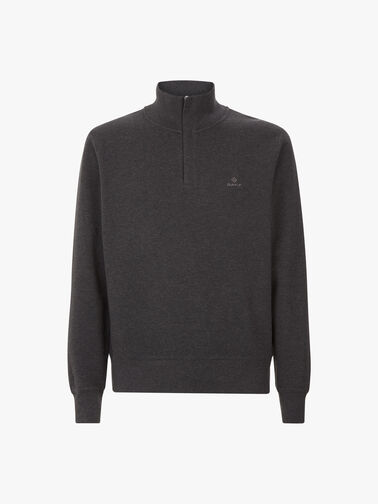SACKER-RIB-HALF-ZIP-0001048158