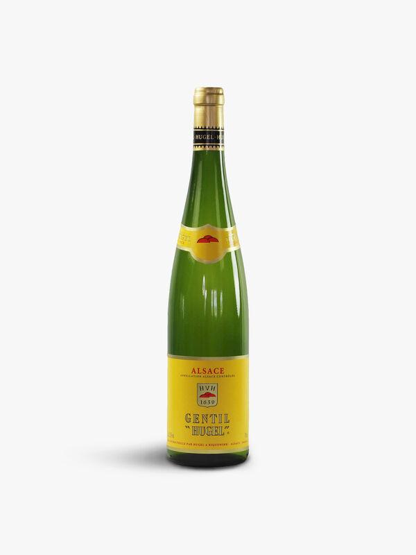 Hugel Classic Gentil Alsace 75cl