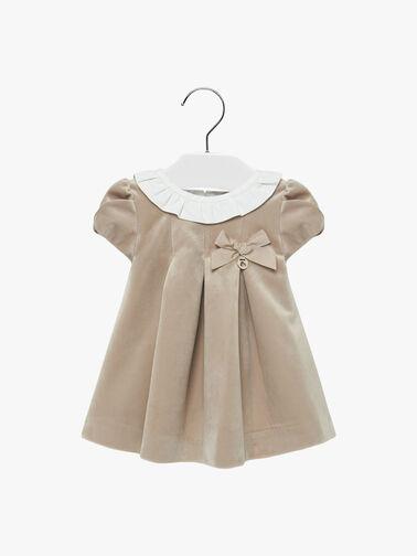 Cap-Slv-Velvet-Swing-Dress-0001075662