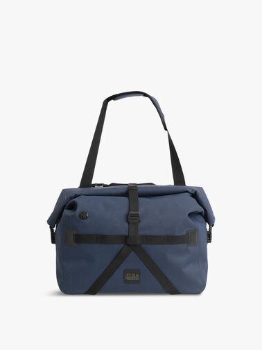 Brompton-Borough-Waterproof-Bag-Large-VEL069
