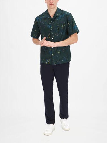 Shortsleeve-Carsten-Shirt-N400543