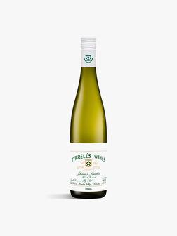 Tyrrell's Johnno's Semillon Wine
