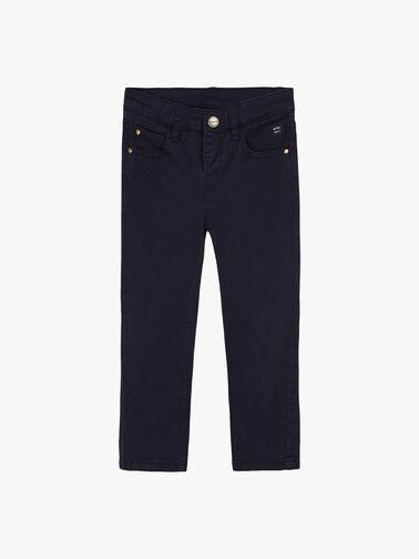5-Pocket-Trouser-Regular-Fit-0001184274