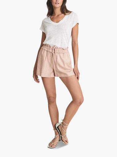 Lottie-Linen-Jersey-V-Neck-T-Shirt-45821100