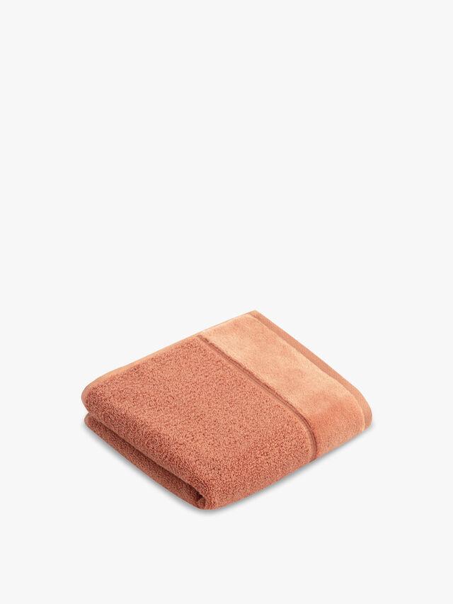 Pure Guest Towel