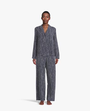 Lille-Woven-Long-Sleeve-Shirt-76822