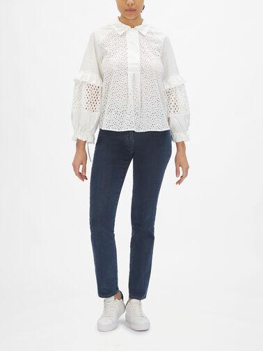 Melt-Ruffle-Shirt-0001191880
