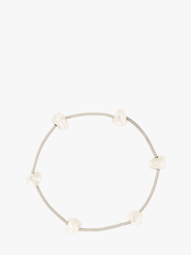 Bora Bracelet