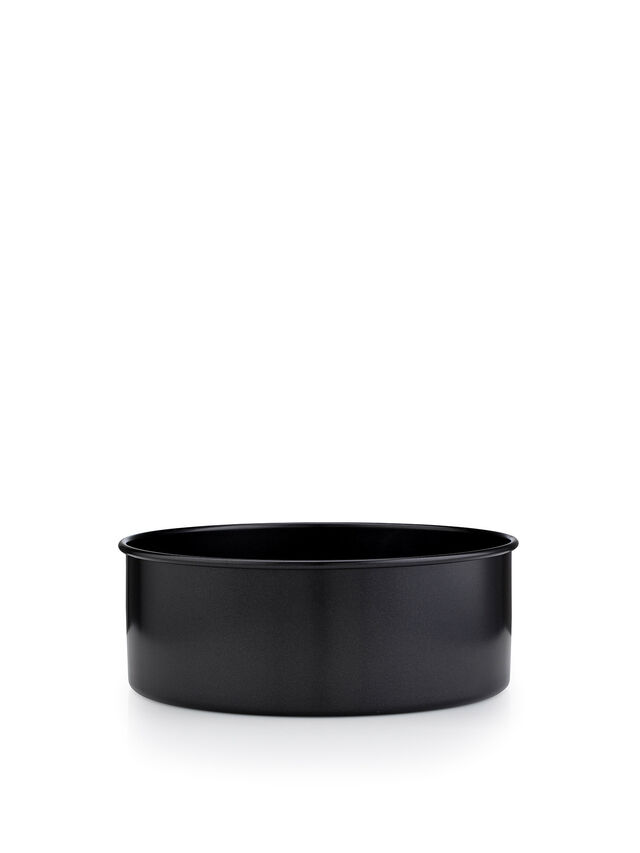 Inspire Round Cake Tin Loose Base