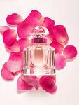 Mon Guerlain Bloom of Rose Eau de Toilette 30 ml