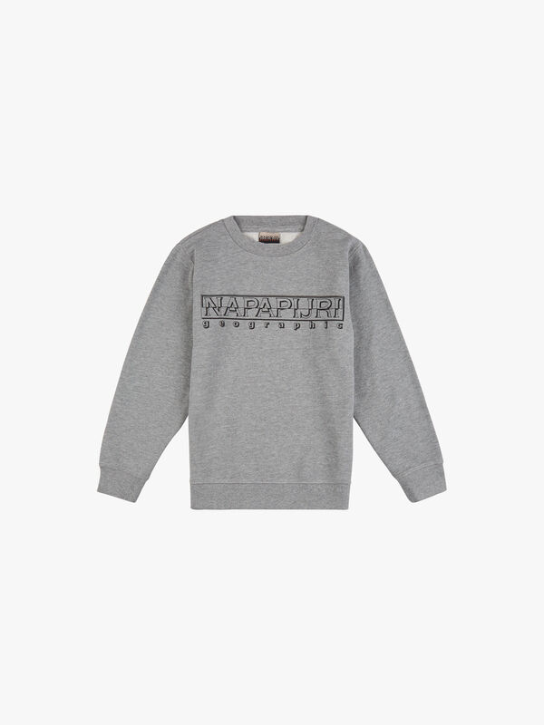 Boli Sweatshirt