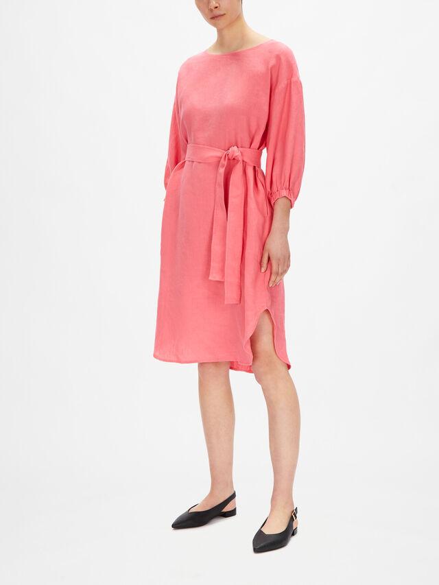 Hohtaa Dress