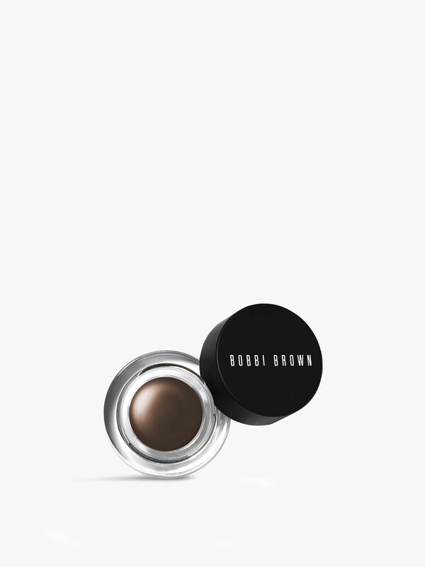 Long-Wear Gel Eyeliner