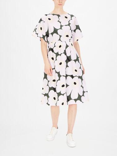 Siloinen-Pieni-Unikko-2-Dress-049879