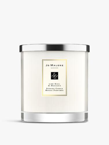 Jo Malone London Lime Basil & Mandarin Luxury Candle