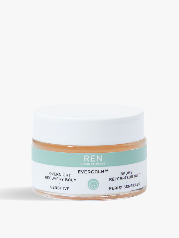 Evercalm™ Overnight Recovery Balm
