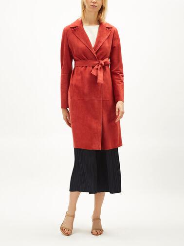 Tatiana-Suede-Tie-Belt-Coat-0001156208