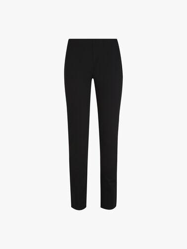 Viscose-Stretch-Ponte-Slim-Pants-0000222603