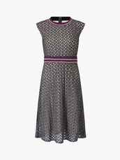 Presenza-Lurex-Sleeveless-Dress-0000406805
