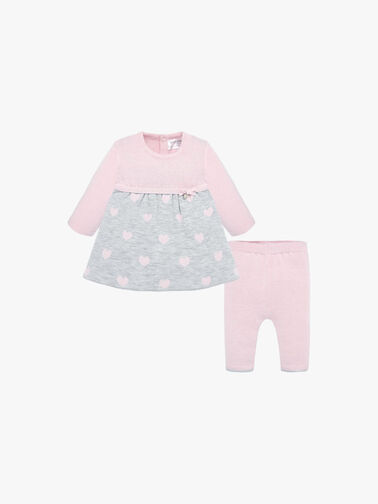 Knit-Dress-Set-0001075692