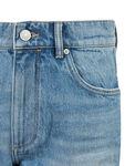 Remi Cut Off Shorts