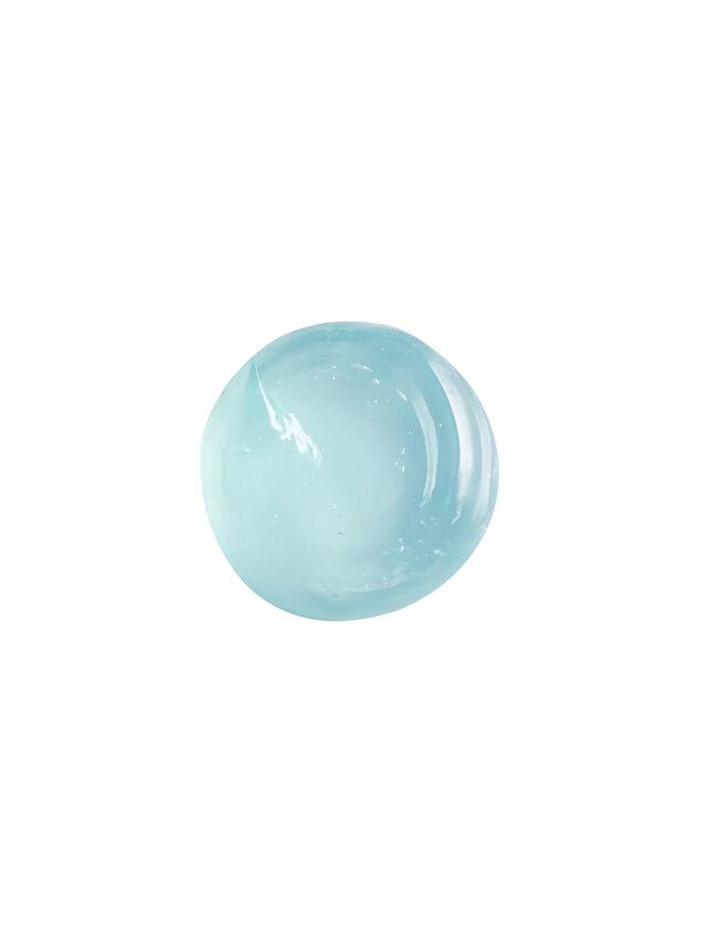 UV Lip Colour Splash SPF30