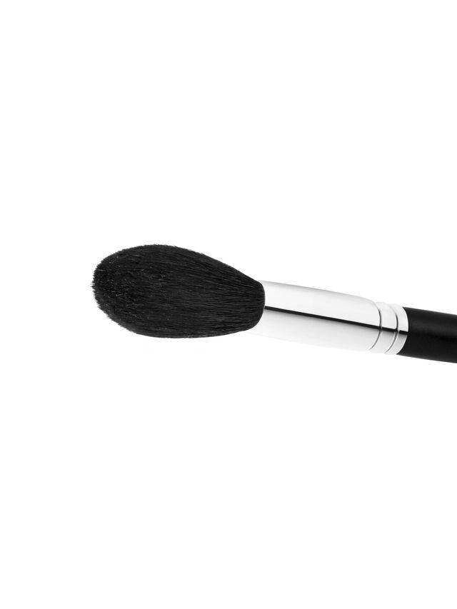 150S Large Powder Brush