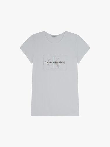 Small-Monogram-Box-T-Shirt-0001178369